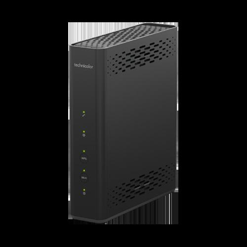 Nasz najlepszy router