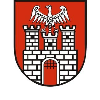Gmina Miejska Sieradz