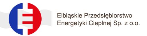 Elbląskie Przedsiębiorstwo Energetyki Cieplnej Sp. z o.o.